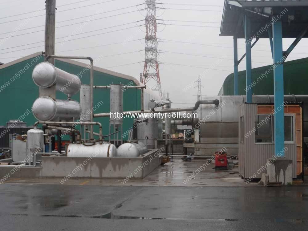 Waste-Tyre-Pyrolysis-to-Diesel-Oil-Plant-2